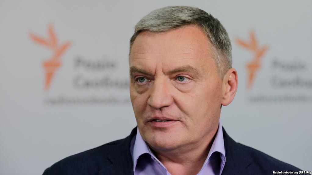 """""""Законопроект о реинтеграции Донбасса придется менять"""", - Гримчак отметил важные нюансы в рассматриваемом Радой документе"""