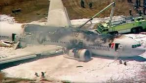 В МВД воссоздали ход событий накануне крушения «Боинга-777» по часам