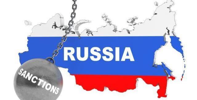 восток Украины, Донбасс, Россия, армия, ООН, США, конфликт, крым