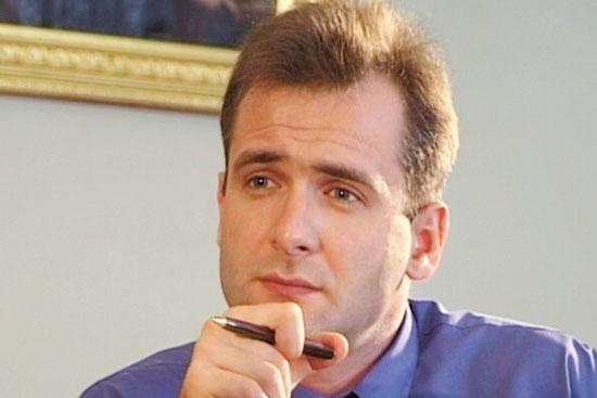 ГПУ о заказчиках убийства Гонгадзе: в ближайшее время следствие озвучит фамилии