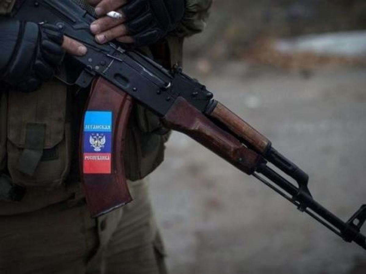 золотое-4, война на донбассе, армия россии, лнр, днр, пушилин, пасечник, оос, всу, армия украины