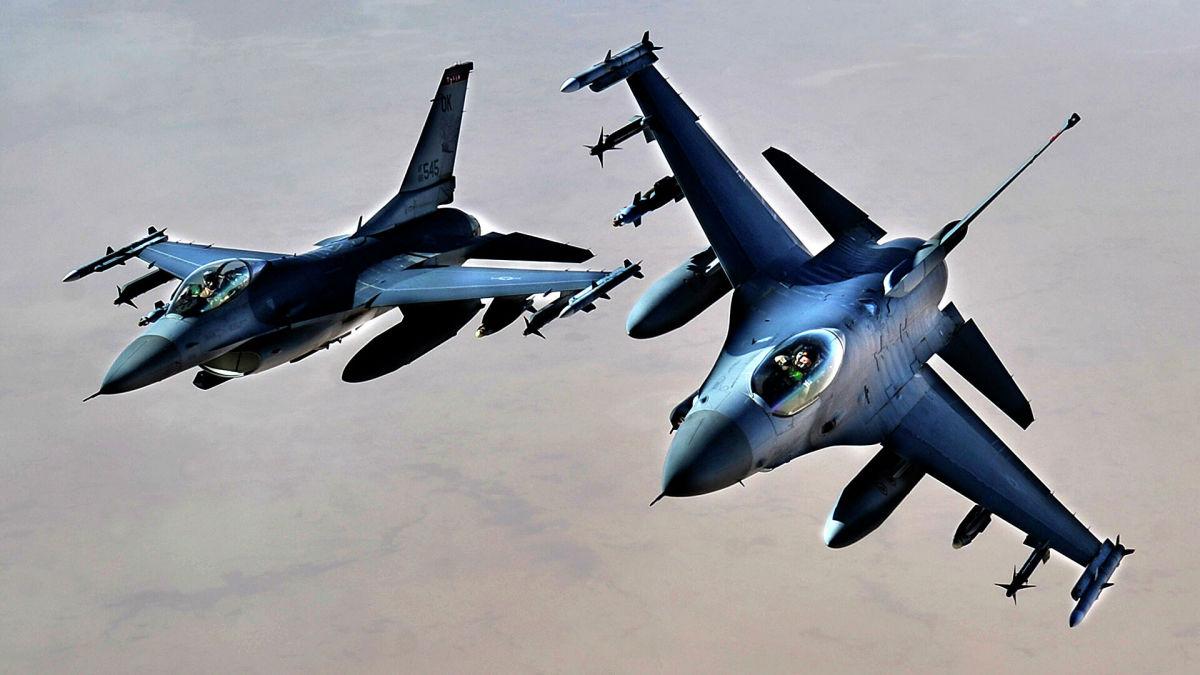 WJ: США планируют предоставить Украине новые вооружения  – в РФ бьют тревогу
