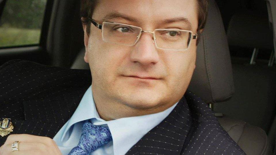 Украина, Россия, криминал, ГРУ, Александров, адвокат