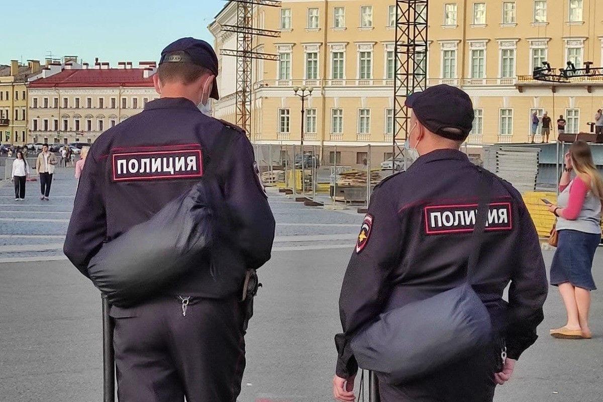 В Петербурге убили семью адмирала Лобанова: подозреваемых несколько, включая самого отставного военного