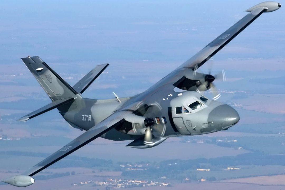 Крушение L-410 в России: число жертв выросло до 9, все полеты самолетов этого типа приостановлены