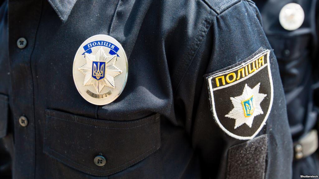 Пропавшую на Днепропетровщине школьницу нашли мертвой и обнаженной: Аброськин рассказал подробности