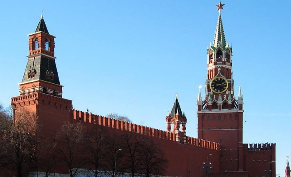 Медведчук, РФ, наложила, санкции, лицам, сообщил, готовности, США, фатальные, компаний, подписан, указ