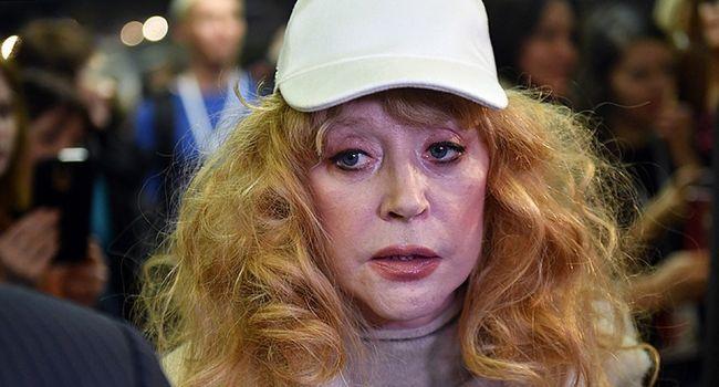 Пугачева перестала скрывать тяжелый недуг: Примадонна призналась, после чего сильно заболела