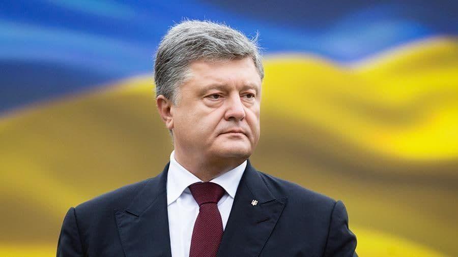 """Российский аналитик оценил вклад Порошенко в сохранение Украины: """"Его роль выдающаяся"""""""