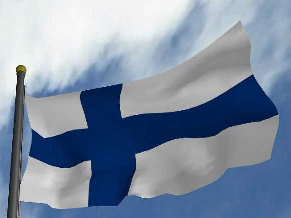 Финляндия обновляет и расстраивает бункеры из-за возможности агрессии России - The Wall Street Journal