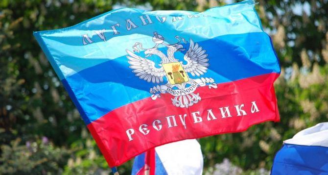 Ситуация в Донецке и Луганске: новости, курс валют, цены на продукты, хроника событий 23.06.2017