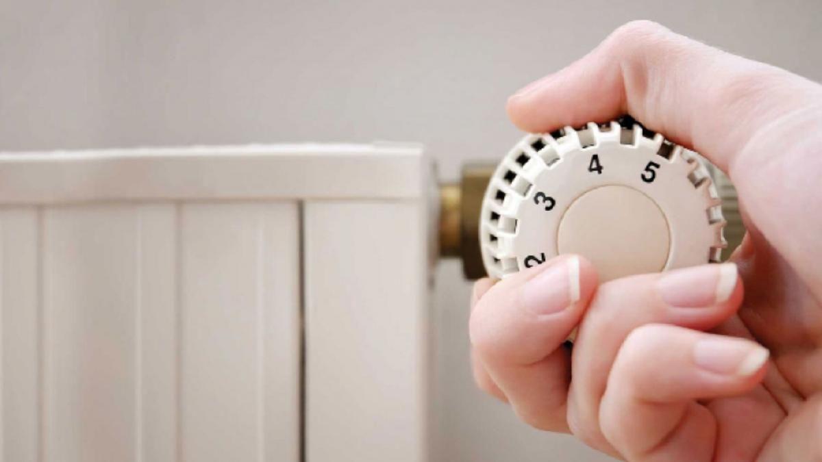 В Киеве вернули авансовый платеж за отопление: чиновники пояснили, что это изменит