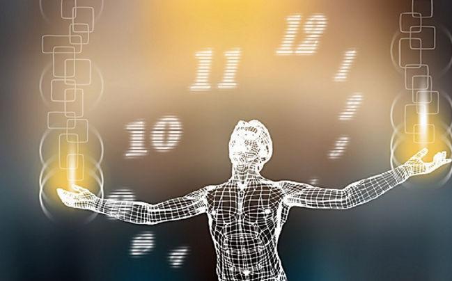 нумерология, общество, наука, происшествие, часы, сверхъестественное