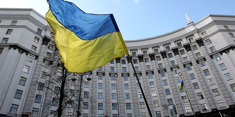 Украине не избежать перевыборов: новый Кабмин не сможет вывести страну из политического кризиса - политолог