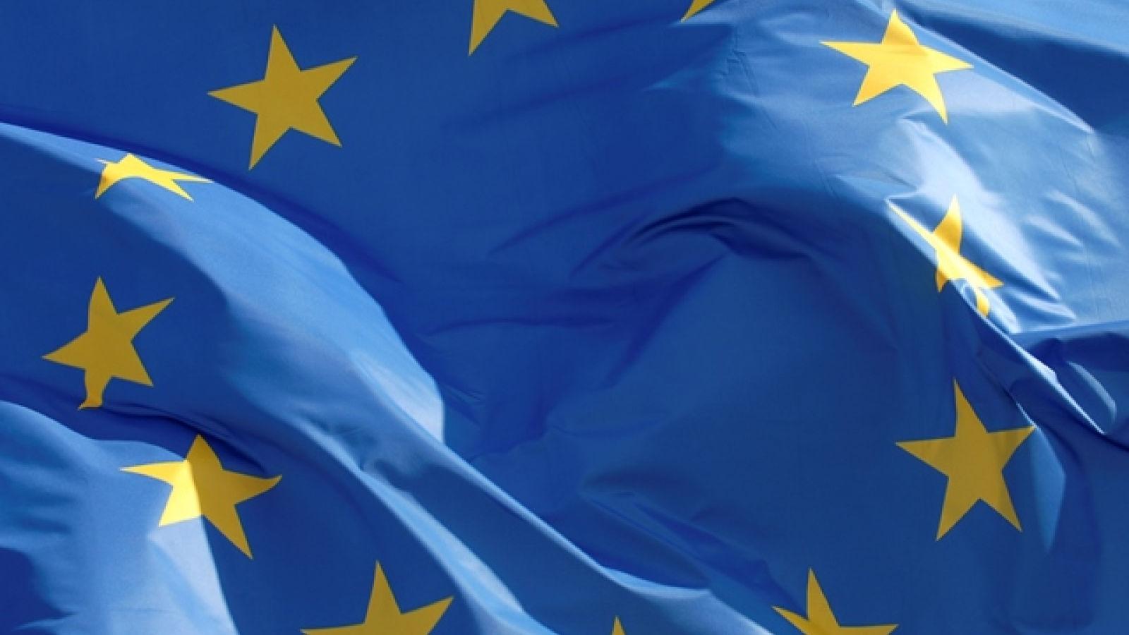 """""""Важны лишь действия России"""", - в ЕС ответили Лаврову на """"разрыв отношений"""""""