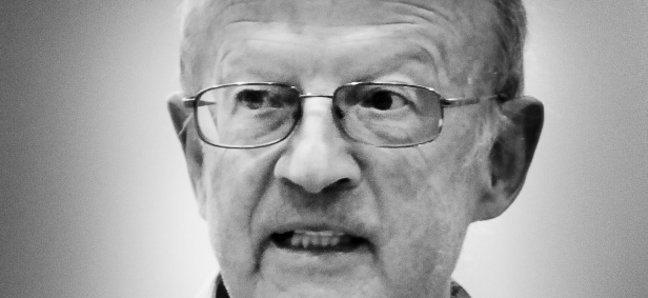 Политолог, Эксперт, Андерй Пионтовский, Украина, Россия, Путин, Кремль, Москва, Киев, Минск, Формула Штайнмайера, Капитуляция, Требования, Позиция