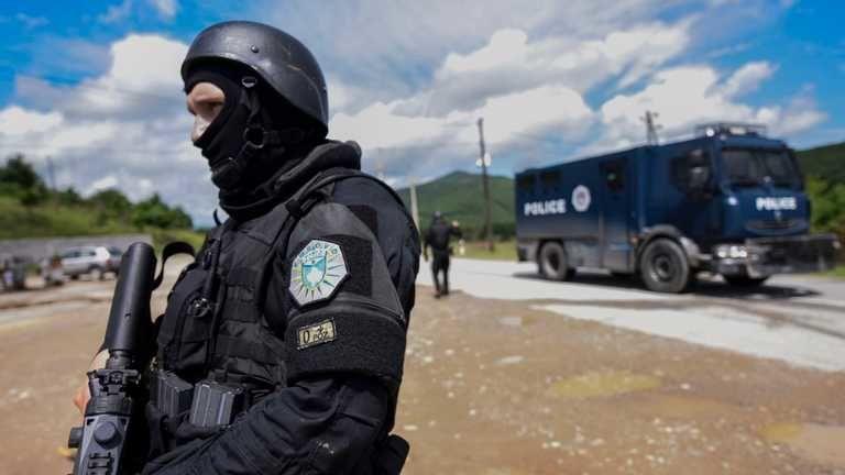 Напряжение между Сербией и Косовом растет - эксперты оценили возможность конфликта на Балканах