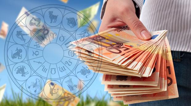 знаки зодиака, деньги, богатство, финансы, гороскоп, павел глоба