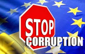 ЕС похвалил Украину: голосование по избранию новых членов Нацагенства по предотвращению коррупции завершилось