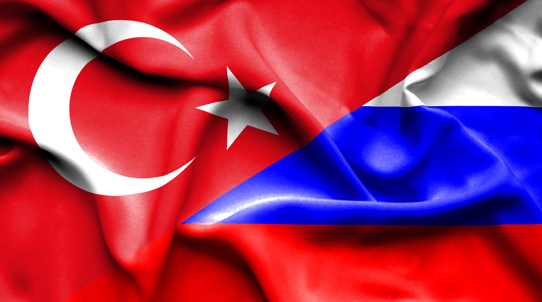Турция ответила на упреки России из-за продажи беспилотников в Украину