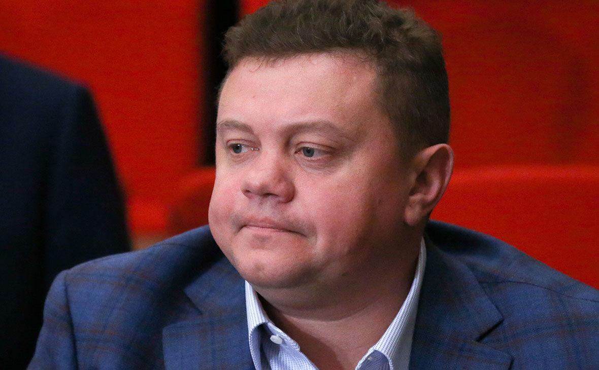 """""""Пускают в расход"""": в Крыму начались первые задержания высших """"чиновников"""""""