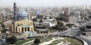 Официально: террористическая группировка ИГИЛ взяла на себя ответственность за кровавые теракты в Багдаде