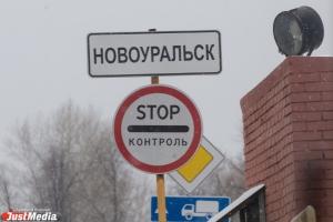 В России медсестра покончила собой после получения очередной мизерной зарплаты