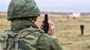 Украина уже потратила больше 100 млн гривен на бронежилеты и каски