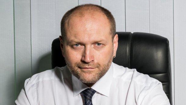 Борислав Береза, Владимир Зеленский, Офис президента, ПЦУ, Эрдоган, Турция, Наталья Поклонская
