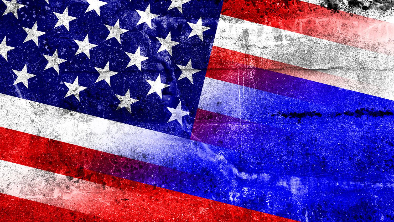Стягивание войск к границе с Украиной: Госдеп и Пентагон резко обратились к России