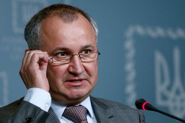 """""""Делается все возможное и невозможное"""", - Грицак заявил, что Украина не допустит срыва обмена военнопленных"""