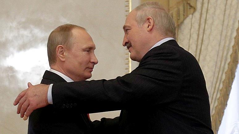 Россия, Баларусь, государство, единый налоговый кодекс, нефть, газ