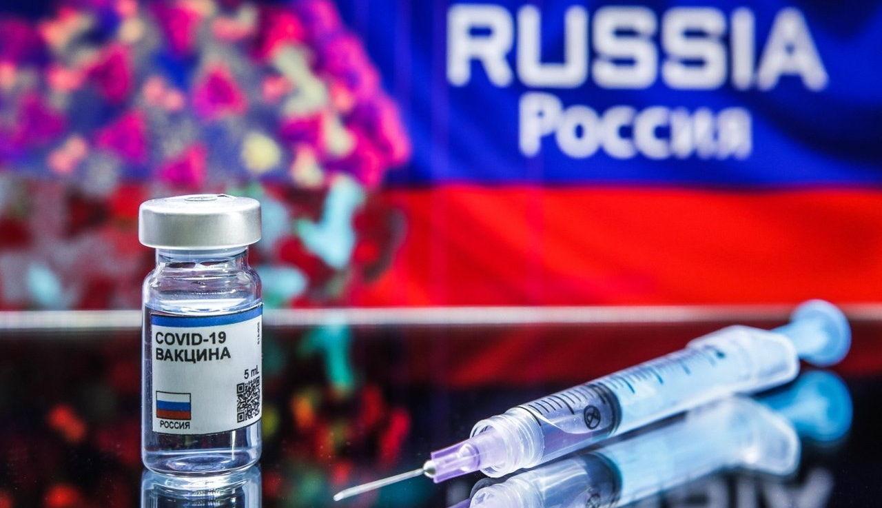 """СМИ сообщили о кончине еще 4 россиян после принятия """"Спутник V"""": власти отреагировали"""
