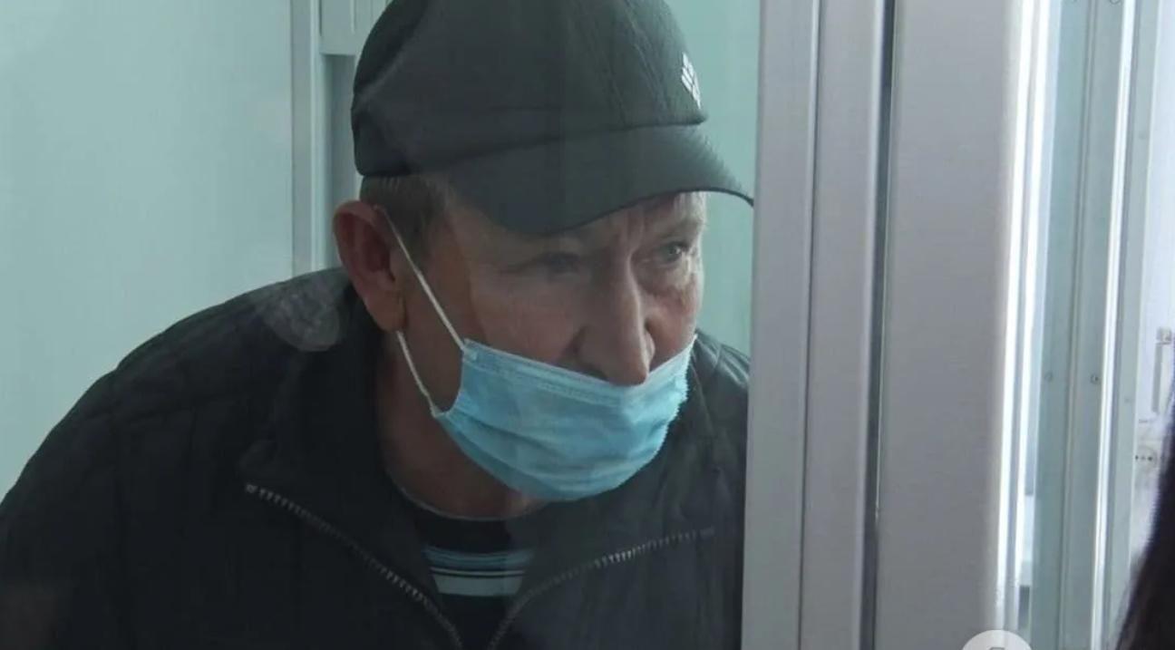 На Житомирщине уроженец России расстрелял спящую семью в их доме – полиция установила причину