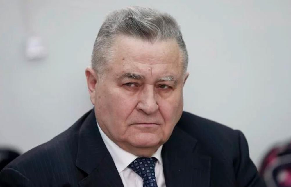 Марчук мощно разгромил Штайнмайера за его скандальную формулу по Донбассу: что произошло