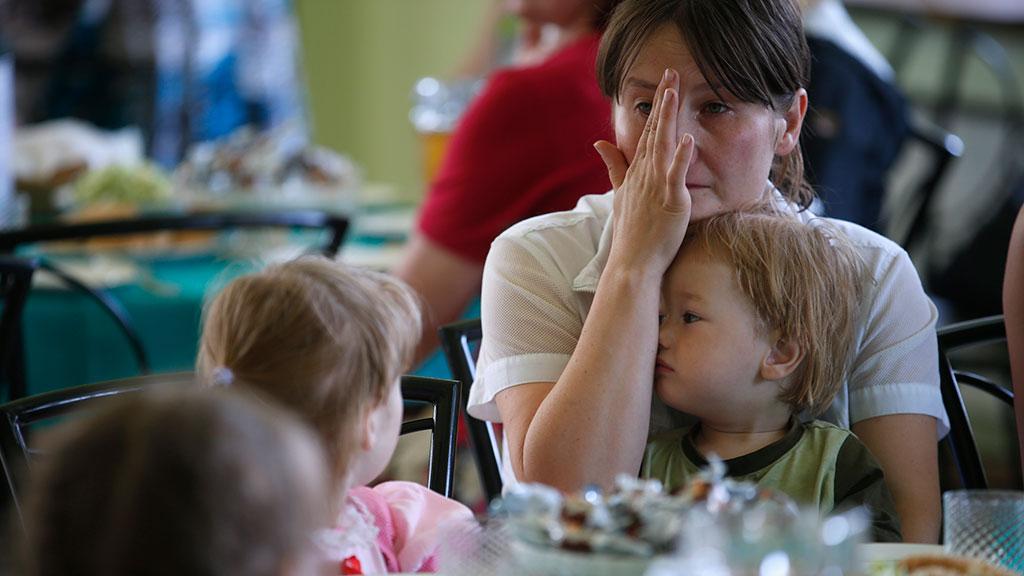 Над россиянами нависла опасная для жизни угроза: Мюрид рассказал о приближающейся катастрофе