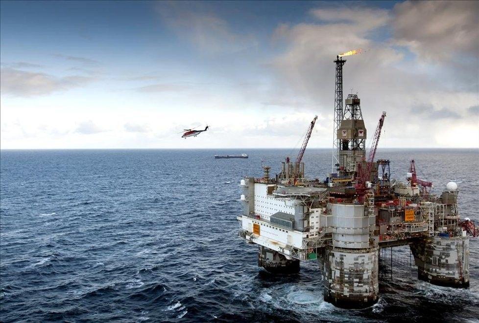 Норвегия бросила вызов России на фоне газового шантажа Европы – Reuters