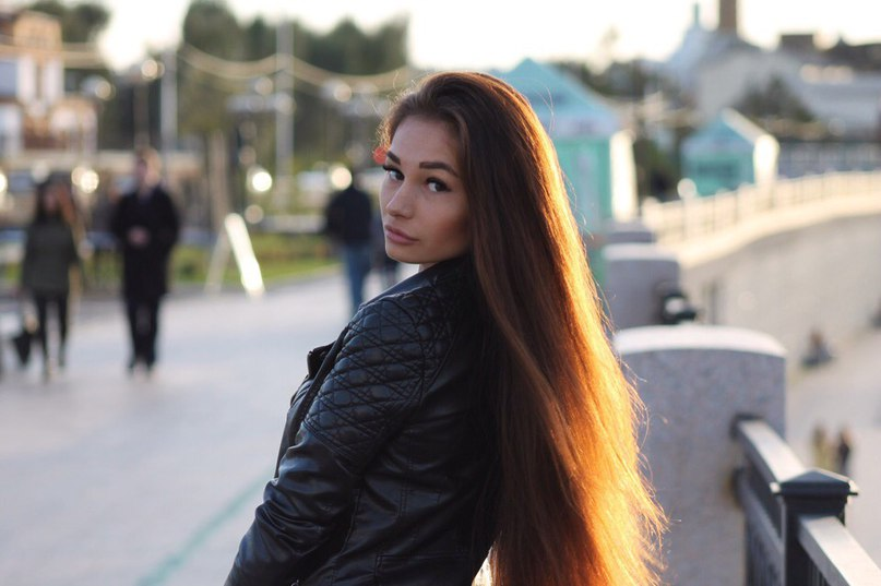 Российская модель Екатерина Стецюк выбросилась из окна на 6-м этаже, спасаясь от разъяренного иностранца, - СМИ