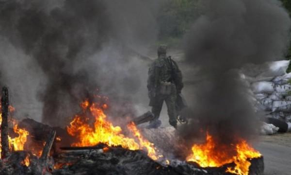 Россия никогда не озиралась на человеческие потери. Если нужно, они убьют миллион людей – появился тревожный сценарий для Украины