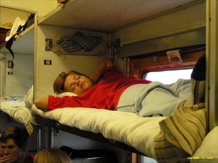 Донецк и Ясиноватая оказались отрезанными от железнодорожного сообщения