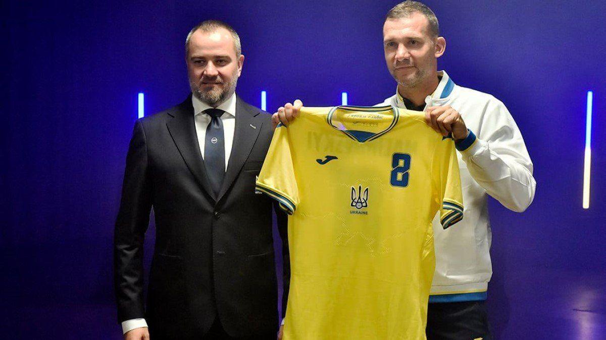 """В Госдуме обрадовались решению УЕФА относительно Украины, однако в УАФ готовят """"ответный удар"""""""