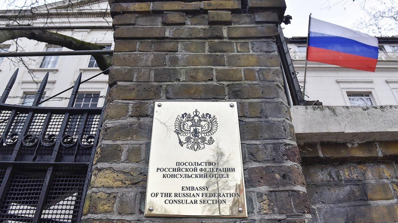 Российский дипломат в Польше умышленно заражал людей коронавирусом