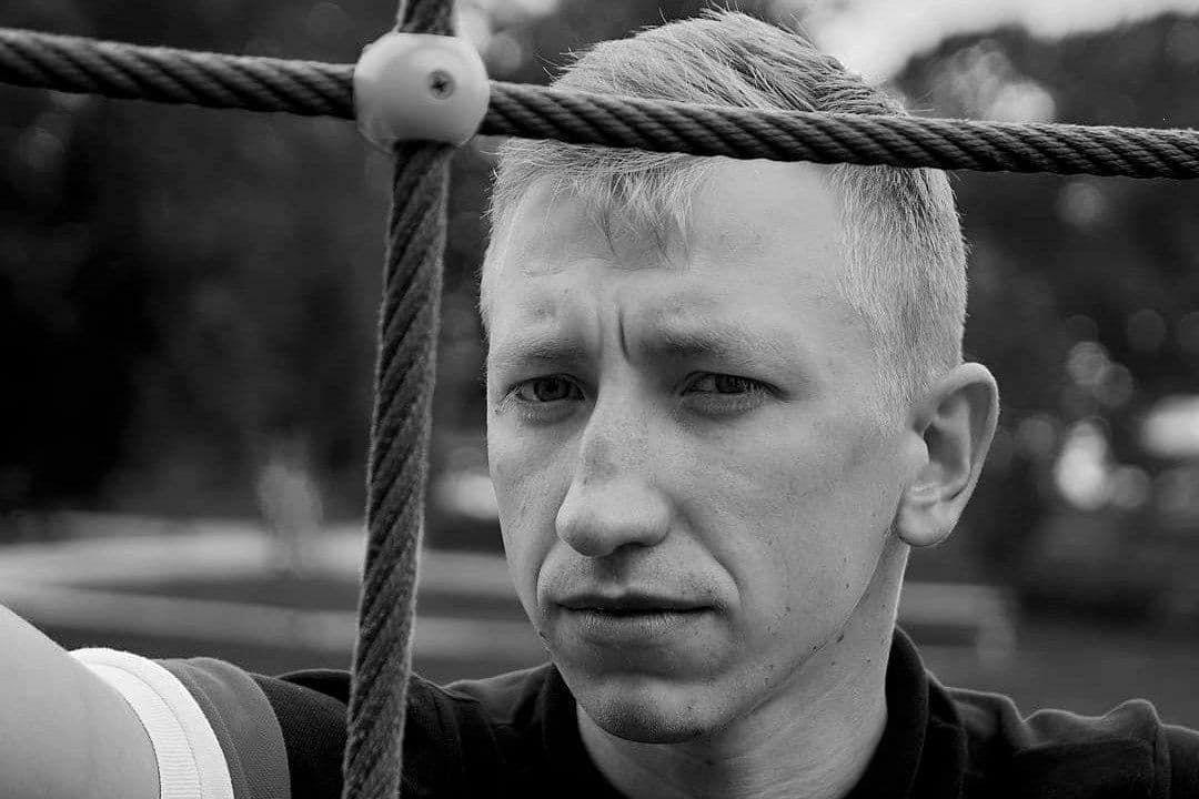 """""""Внимательно следим"""", - Зеленский взял под личный контроль дело Шишова"""