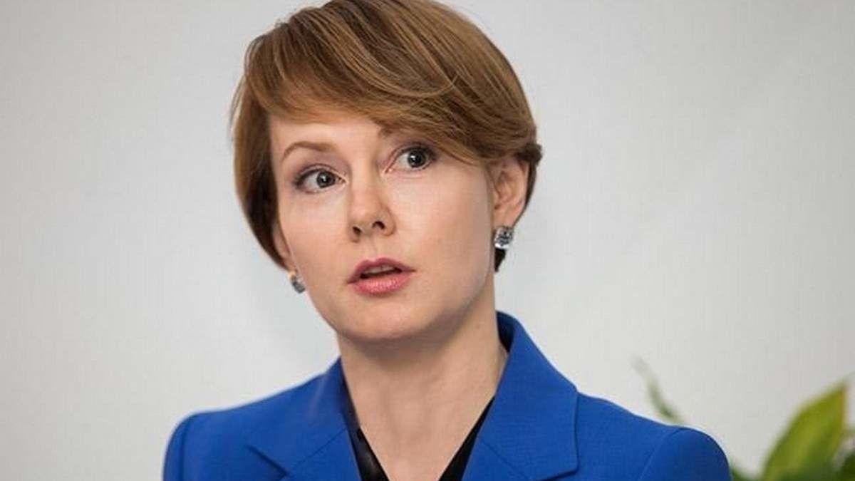 """""""На """"Газпром"""" могут наложить санкции"""", – Зеркаль о методах противодействия """"Северному потоку – 2"""""""