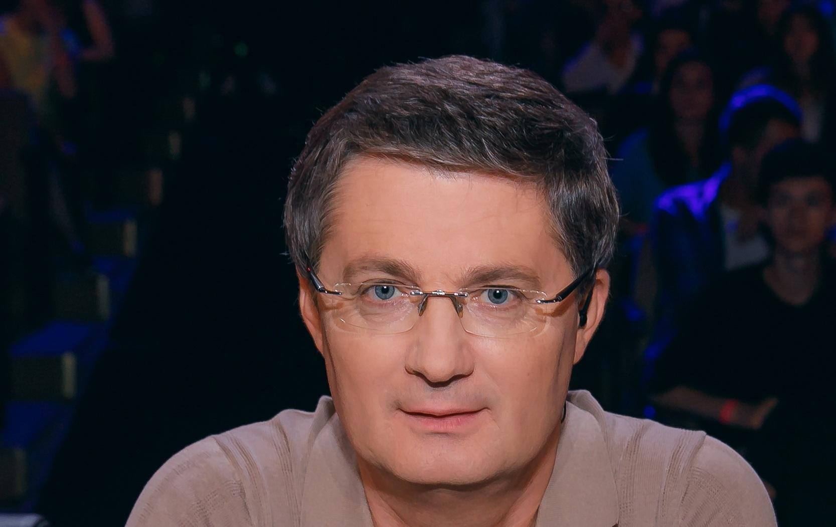"""""""Я разочарован, слабенько"""", - Кондратюк не может прийти в себя после первого полуфинала Нацотбора """"Евровидения-2020"""""""