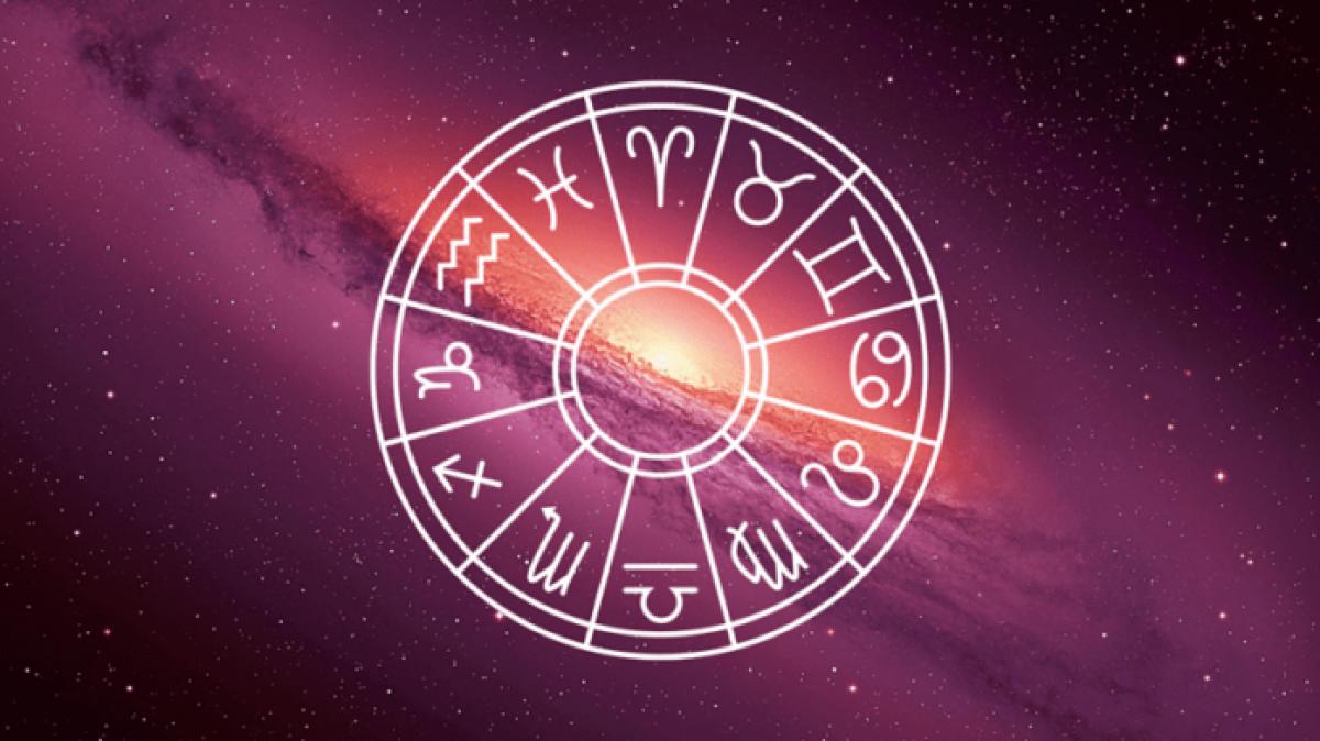 Гороскоп от Павла Глобы: для кого март станет лучшим месяцем 2020 года