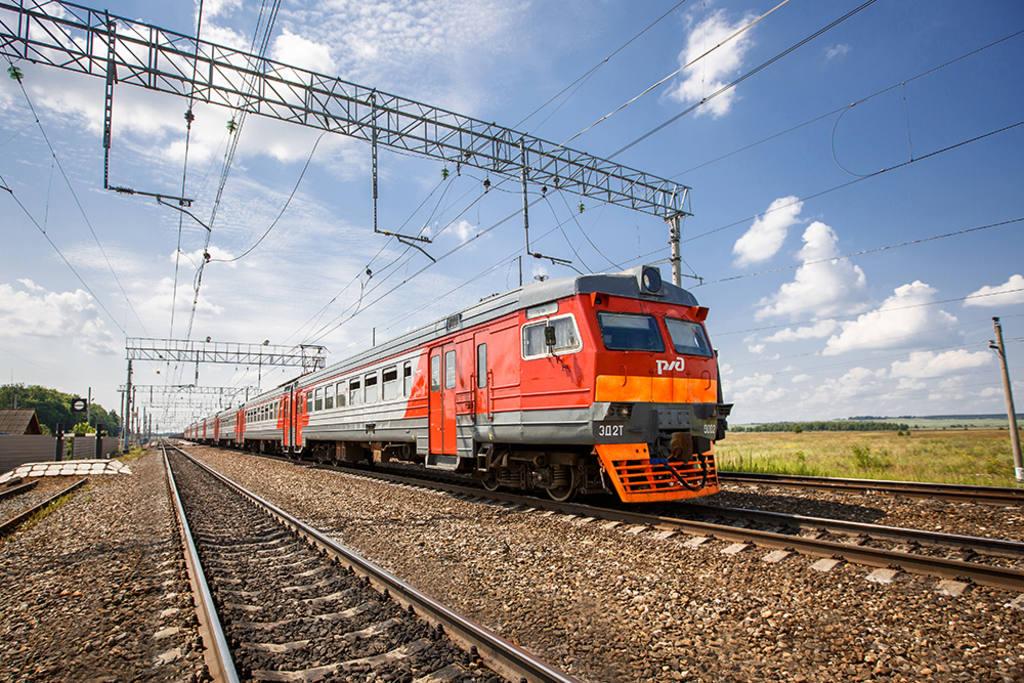 """В """"Укрзализныци"""" прокомментировали запуск Россией новой железной дороги в обход Украины: такой реакции Кремль точно не ожидал"""