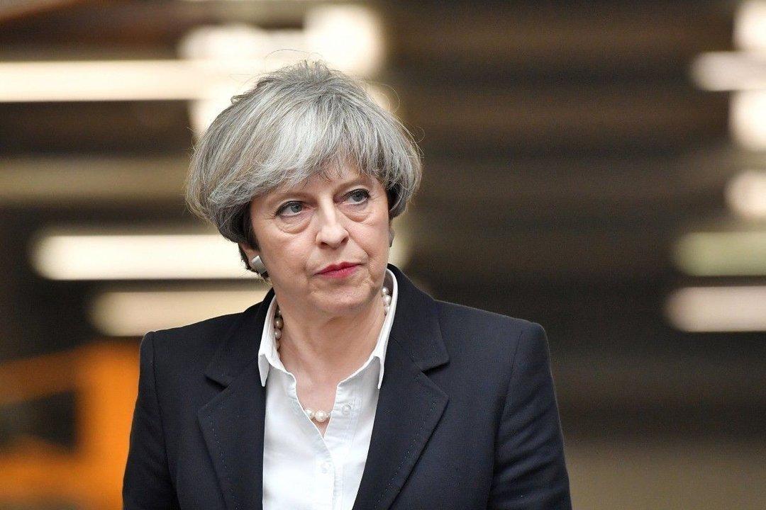 Россия оказалась на пороге войны с Британией: Мэй рассказала властям России, чем для них обернется отравление в Солсбери