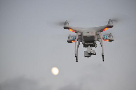 Россия окончательно превратила Крым в военную базу: оккупант запретил свободный запуск дронов на полуострове