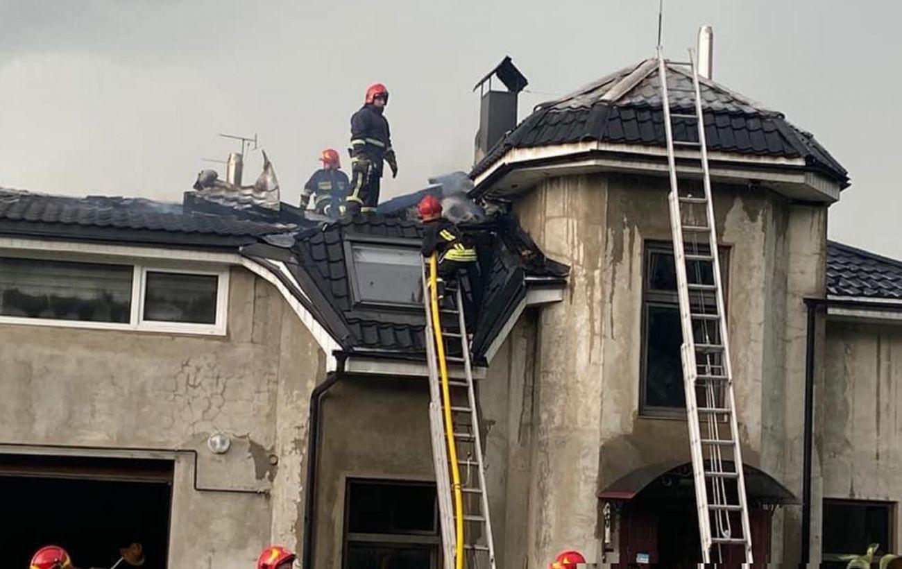 В авиакатастрофе на Прикарпатье погибли студенты иерусалимской йешивы: один из них готовился к свадьбе
